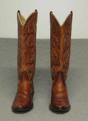 fd2ba879660 Western - Men's Western Boots