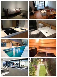 CBD girl single room Melbourne CBD Melbourne City Preview