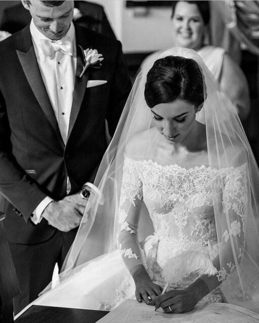 Silk And French Lace Wedding Dress New Wedding Gumtree
