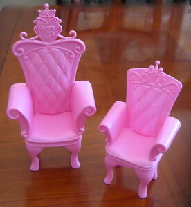 Best Selling in Barbie Furniture
