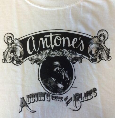 New ANTONE