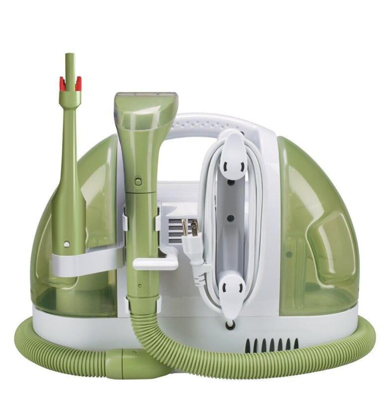 Bissell Little Green Machine | eBay
