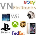 VN Electronics