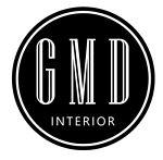 GMD.Interior