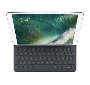 Smart-Keyboard-IPad-Pro-10-5-Nuevo-Oferta