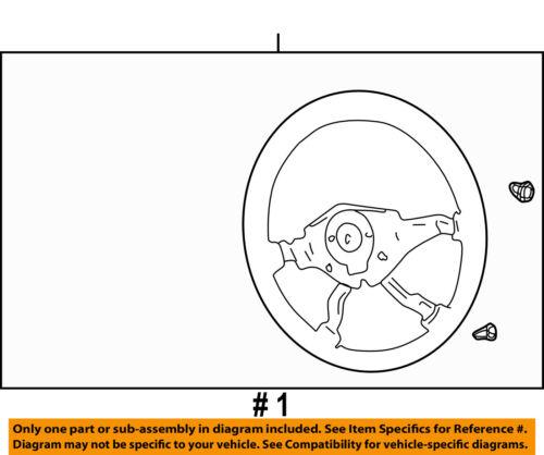 American Shifter 108977 Black Shift Knob with M16 x 1.5 Insert White Shift Pattern CP15n