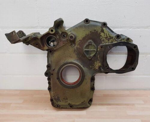 1//2 M30x3,5 mm verzinkt mit Drehschutz Knebel Größe nach Wahl Oberlenker Kat