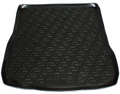 Kofferraumwanne für Audi A6 C5 Limo Laderaumwanne Wanne Matte Kofferraummatte online kaufen