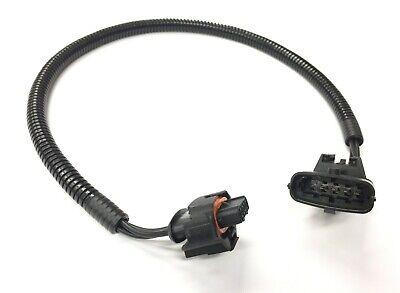 Loom Extension Cable MAF AFM Harness for Astra Zafira VXR SRi VXR Z20LEH LER LET