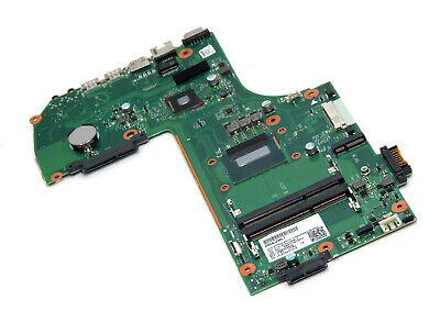 BIOS CHIP Toshiba Satellite C70 C70D-A C75D L70 L75D S75 S75D S75T S75DT L70-A