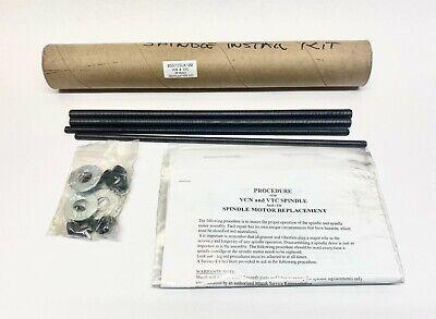 Mazak 0557islk100 Vcn Vtc Spindle Installation Kit
