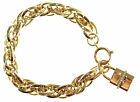 Rachel Zoe Fashion Jewellery