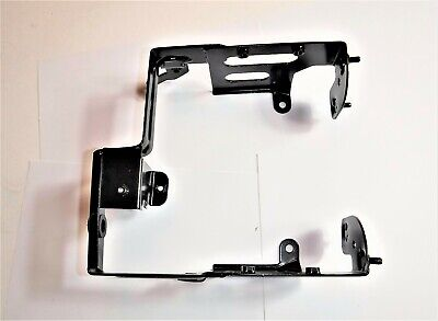 Predator 2000 Watt Inverter Generator Frame Or Bracket - Oem