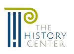 the_history_center