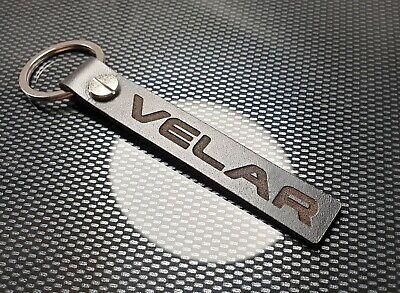 Sonstige Range Rover Velar Schlüsselanhänger