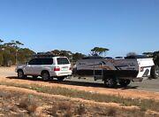 Avan camper-2017 cruise liner adventure plus 3c Kadina Copper Coast Preview