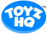 ToyZHQStore