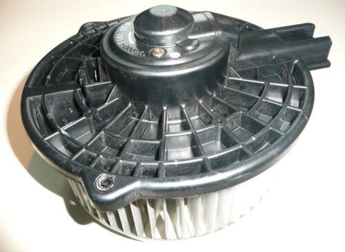 Lexus GS GS300 GS 430 MK2 Air Con Heater Blower Fan