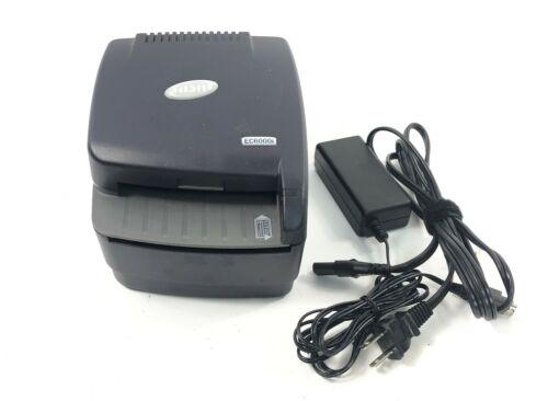 RDM EC6000i POS Digital Imaging Check Imager Scanner