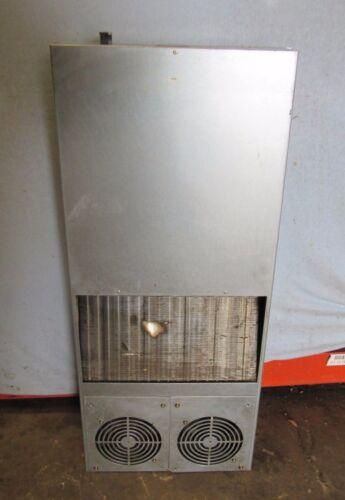 MITSUBISHI* ELECTRONIC HEAT PIPE EXCHANGER YPX-10 BW