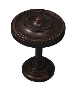 Drapery Medallions: Home & Garden | eBay