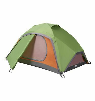 Vango Tryfan 200 Tent - 2 Person Tent