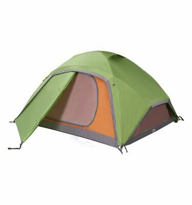 Vango Tryfan 300 Tent - 3 Person Tent