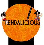 Trendalicious