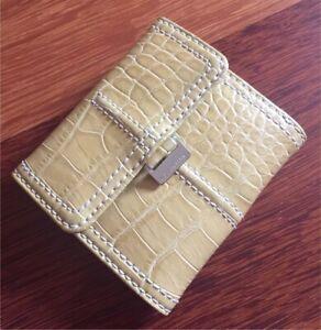Liz Claiborne wallet Doncaster East Manningham Area Preview