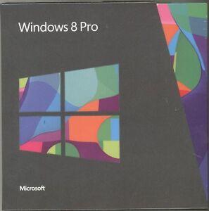 Microsoft-Windows-8-Pro-Professional-Upgrade-NEW-Retail-Box