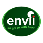 Envii Pond, Home & Garden Products