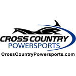 crosscountrypowersports