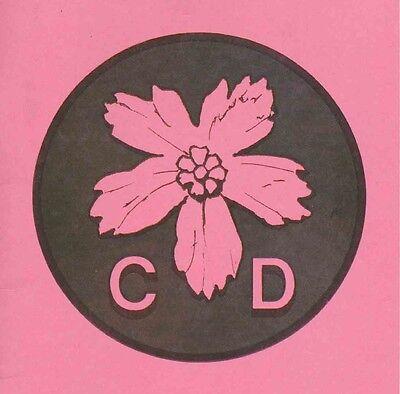Clemson Downs Volunteers, Inc.