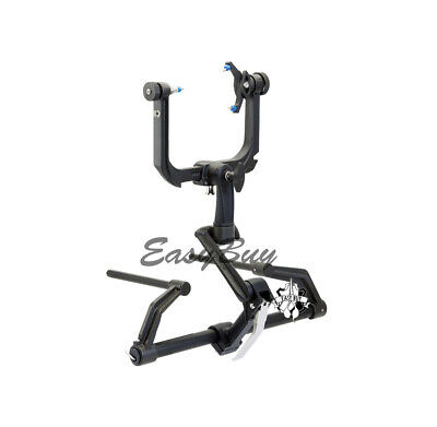 Mayfield Headrest Skull Clamp System