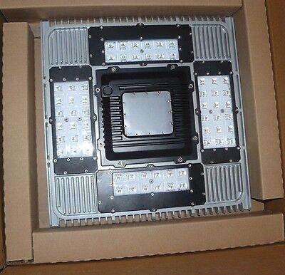 New Greenstar Led Sl Canopy Light Solaris Series Sl6060mdv1pngr