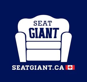 BLUE JAYS TICKETS THIS WEEKEND FROM $15 CAD!
