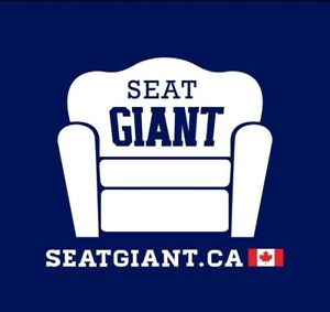 DEAN BRODY CONCERT TICKETS THIS FRIDAY FROM $35 CAD!!!