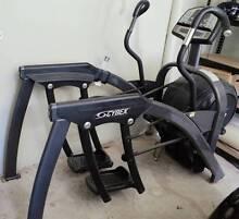 Cybex ArcTrainer 610A - very good condition Paddington Eastern Suburbs Preview