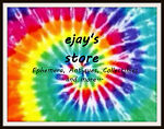 ejay's store