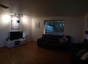 1 bedroom for rent Littlehampton Mount Barker Area Preview