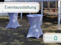 Bierzeltgarnituren, Zelte, Stehtische Ausstattung mieten Verleih Schleswig-Holstein - Flensburg Vorschau