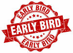 Early Bird Wholesale