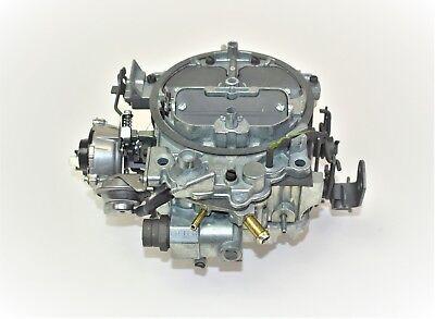 1910R Remanufactured Rochester Quadrajet Carburetor 850 CFM Hi-Perf 454-502 BBC for sale  Surprise