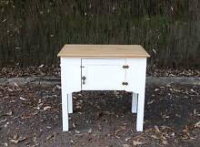 Make a Statement - Awe-Inspiring Furniture Peachester Caloundra Area Preview