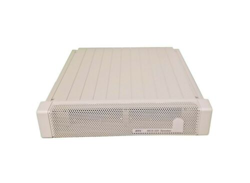 RTS Telex MCS-325 Modular Loudspeaker