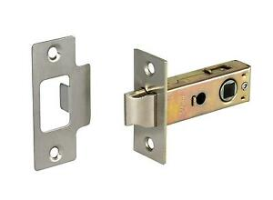 how to unlock an internal lockwood lever set