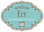 Ely Farmhouse Furniture