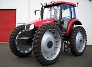 90HP 4wd High Clearance Tractor YTO LX904H BRAND NEW Pakenham Cardinia Area Preview