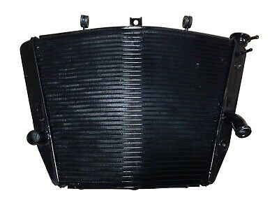 New Replacement Motorcycle Radiator SUZUKI OEM# 1771041G00