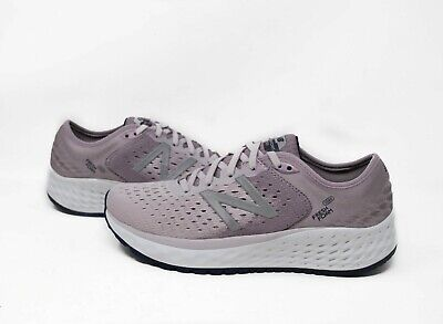 New Balance Women's 1080V9 Running Shoes in Purple Sz 6-7.5 B NEW